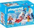 Playmobil- SELECTION